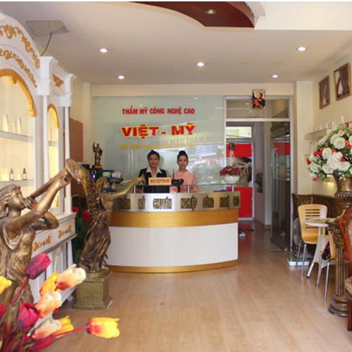 Kéo Dài Mi Và Dày Mi Bằng Lông Mi Thật 100% Tại TMV Việt Mỹ