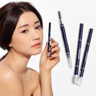 Chì Kẻ Mắt, Mày Bizwoman Chính Hãng Hàn Quốc