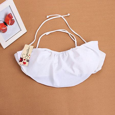 Bikini Xuất Khẩu Fashion