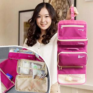Túi Đựng Vật Dụng Travel Bag