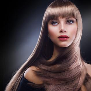 Đánh Thức Vẻ Đẹp Tiềm Ẩn Tại Hair Salon Tóc Sài Gòn