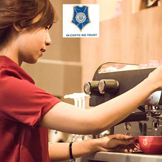 Học Pha Chế Cafe Take Away - Ưu Đãi Lớp Nhận Thức Và Thực Hành Café Take Away