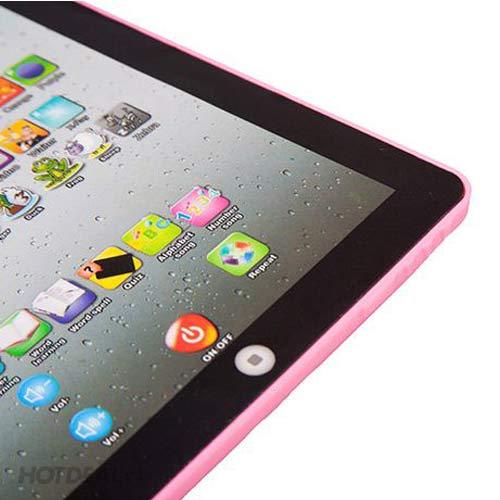 iPad Mini Cho Bé