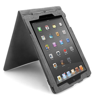 Bao Da Gấp Marware EcoFlip Cho iPad