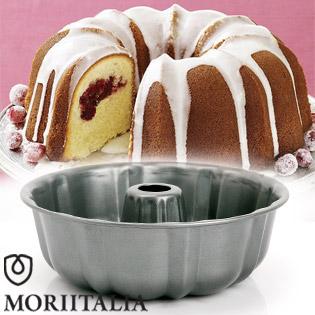Khuôn Nướng Bánh Chống Dính Moriitalia SL1043