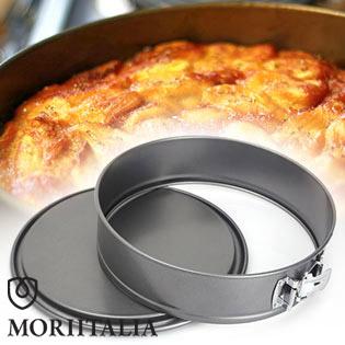 Khuôn Nướng Bánh Chống Dính Moriitalia SL4S003