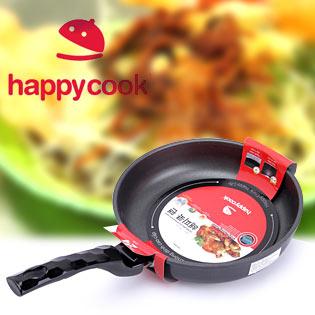 Chảo Bếp Từ Cao Cấp HappyCook Deli DE-24IH