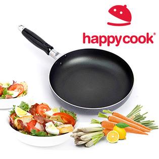 Chảo Chống Dính Happy Cook NSF 24 - 24 Cm