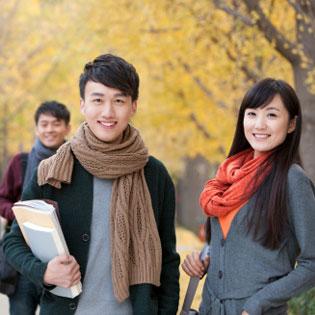 KH Tiếng Trung Cơ Bản Giao Tiếp 15 Buổi Tại Trung Tâm Trung Học Đường