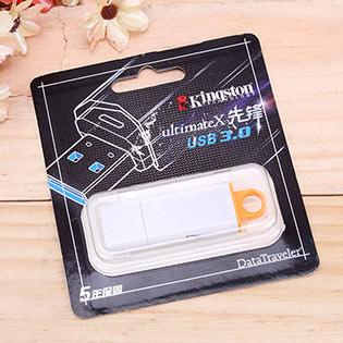 USB Kingston 8GB 3.0 Chính Hãng