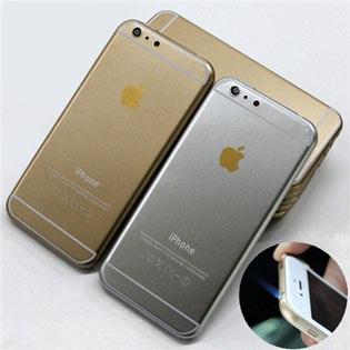 Bật Lửa Ngụy Trang Hình Dáng iPhone 6