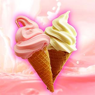 """Ngày Hội Kem Tươi """"Ăn Kem Thỏa Thích Tại Halloween Ice Cream"""""""