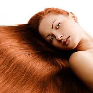 Trọn Gói Làm Tóc Tại Hair Dr – Làm Là Đẹp Kể Cả Tóc Yếu