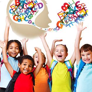 Khóa Học Anh Văn Thiếu Nhi 8 Buổi Tại Trung Tâm Anh Ngữ Galaxy