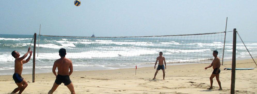 The Ocean Villas Đà Nẵng – 2N1Đ Dành Cho 4 Người Và 2 Trẻ Em Dưới 6 Tuổi