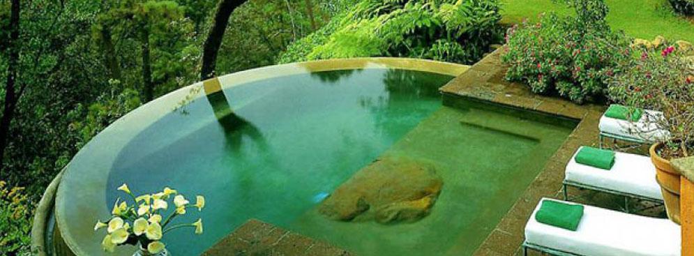 Tour Bali – Thiên Đường Nghỉ Dưỡng 4N3Đ + BBQ Hải Sản, Buffet Trưa