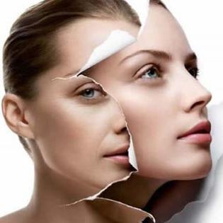 Tận Hưởng Làn Da Đẹp Với Công Nghệ Oxy Tươi Tại Eva Clinic & Spa