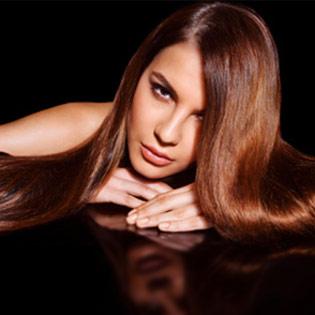 Gói Tư Vấn, Thiết Kế, Tạo Mẫu Tóc Chuyên Nghiệp Tại James Kiên Hair Salon