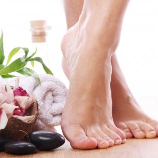 Thư Giãn Cùng Food Massage Đặc Biệt Tại Mộc Anh Spa