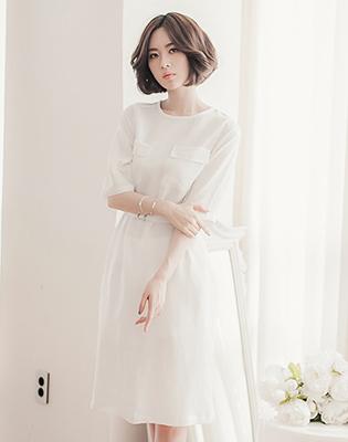 Đầm Lyly Sang Trọng tại Hồ Chí Minh