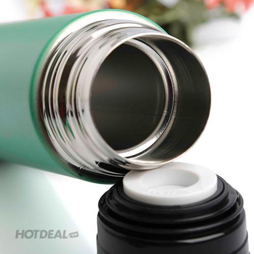 Bình Giữ Nhiệt Hot & Cold BKB-001-050 (550ml)