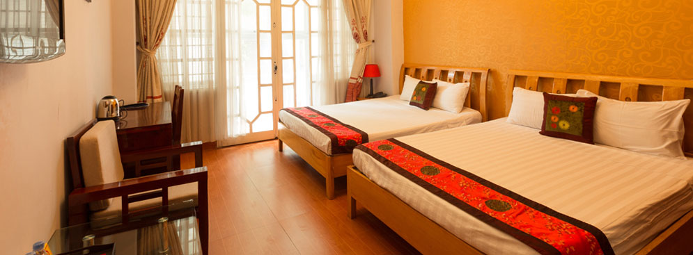 Tour Hà Nội - Hạ Long 3n2Đ (Ngủ Ks Phố Cổ + 1 Đêm Tàu Imperial 3*)