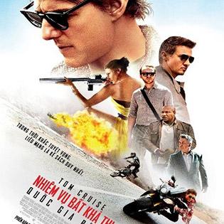 Cùng Bạn Bè Xem Phim Thả Ga Tại Cine 3D-HD
