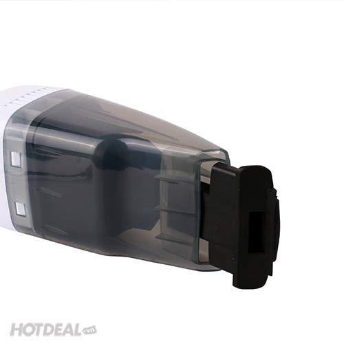 Máy Hút Bụi Mini Vacuum Chuyên Dùng Cho Ô Tô