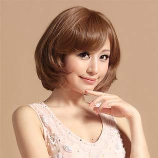 Trọn Gói Làm Tóc Đẹp Rạng Rỡ Tại Salon & Spa Vân Hồng