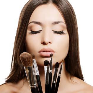 Khóa Học Trang Điểm Cá Nhân Hiệu Quả Tại Beauty Center Đẹp Hiện Đại