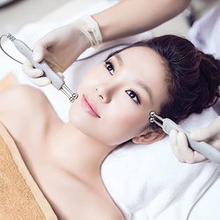 Vân Trang Hair Fashion & Spa - Triệt Mụn Xóa Thâm Triệt Để, Tư Vấn Chăm Sóc Da
