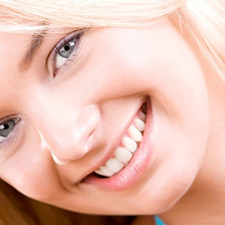 Lấy Cao Răng Và Tẩy Trắng Răng Toàn Hàm - Nha Khoa Thu Lan