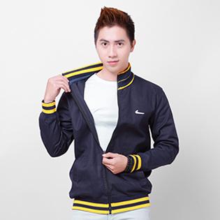 Áo Khoác Kaki Nam Polo Bigsize