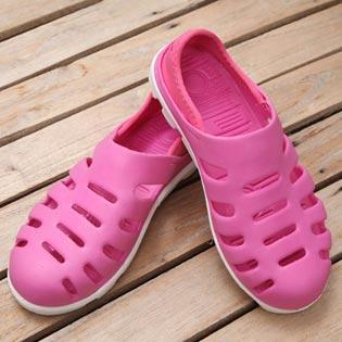 Giày Thể Thao Thời Trang Chống Thấm Nước