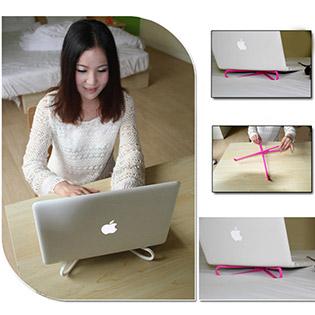 Bộ Đế Tản Nhiệt Cho Laptop