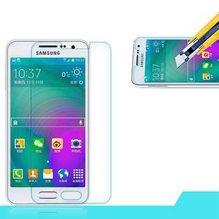 Miếng Dán Cường Lực Samsung A3