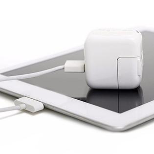 Bộ Sạc Dành Cho iPad 2/3/4 Cao Cấp
