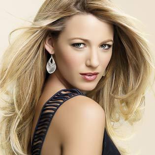 Làm Tóc Trọn Gói – Hair Salon Đông Phương 307 Vũ Tông Phan