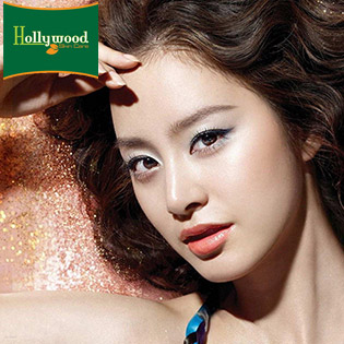 Nâng Mũi Sụn Hàn Quốc & Làm Gọn Cánh Mũi Tại Hollywood Skin Care
