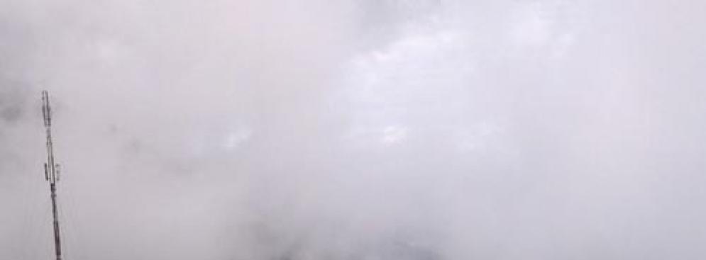 Tour Nghỉ Dưỡng Cuối Tuần Tại Tam Đảo 2N1Đ