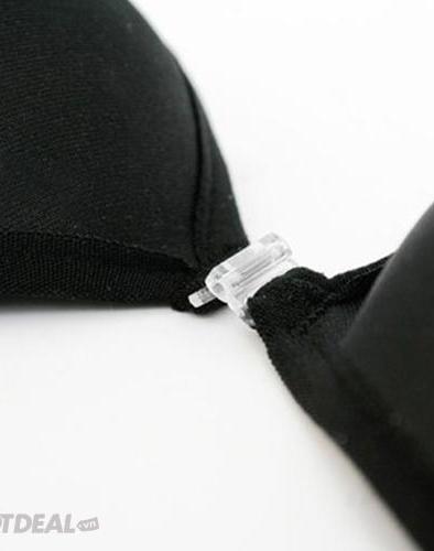 Áo Ngực Không Dây Dán