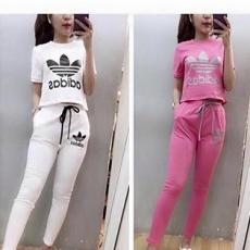Bộ Đồ Thể Thao Adidas 100% Cotton