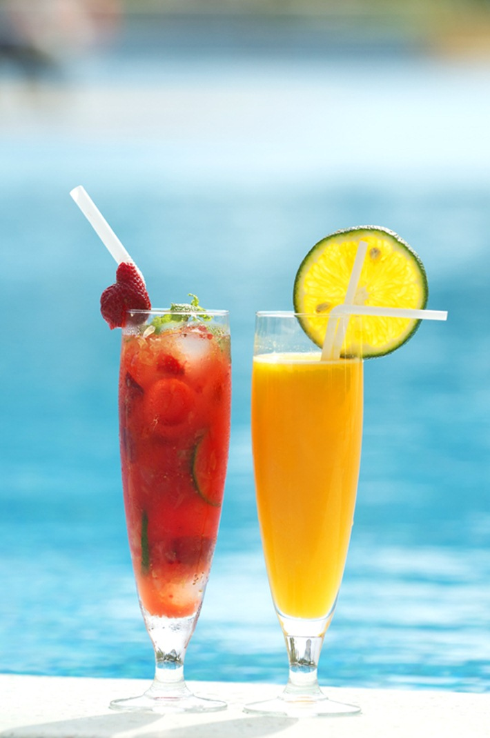 Sea Links Beach Hotel Mũi Né 5* + Ăn Sáng & Ăn Trưa