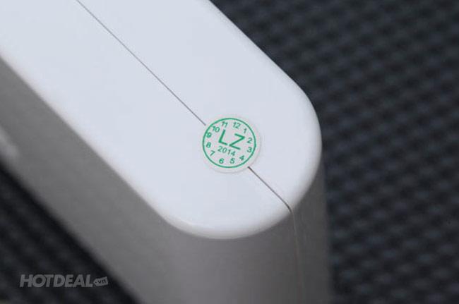 Pin Sạc Dự Phòng Power Bank FY-01 12000mAh