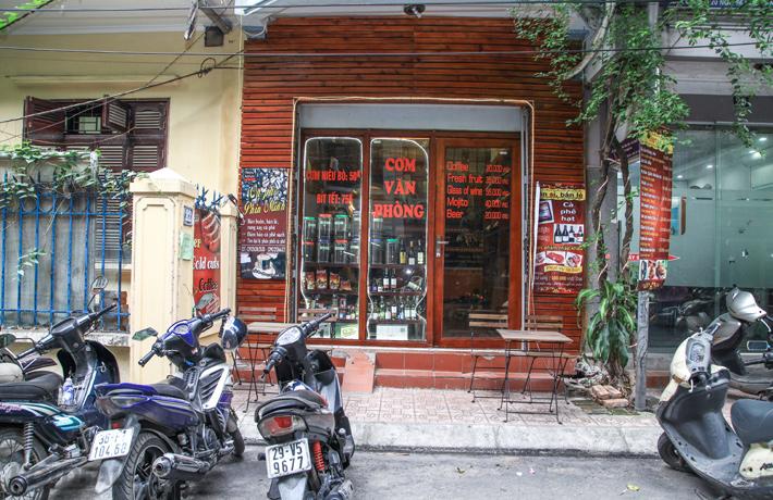 2 Suất Cơm Niêu Bò Trên Chảo Nóng Kèm Salad – NH Thiên Minh