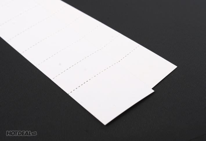 Combo Cặp Đựng Tài Liệu 12 Ngăn Và 1 Bút Nhớ Tặng Kèm 1 Ruột Bút