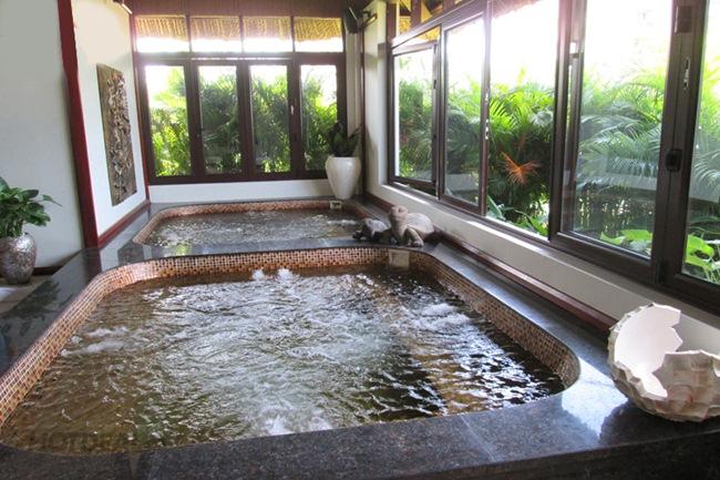Vinpearl Resort Phú Quốc 2N1Đ - Đặt Trước 60 Ngày