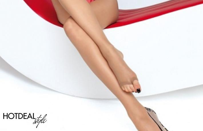 Combo 2 Quần Tất Mùa Hè Beauty Trends Hàng Xuất Đức