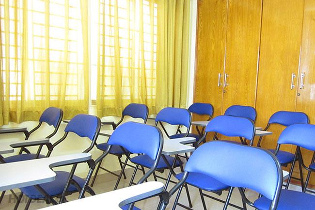 Khóa Học Luyện Hát Hay Như Ca Sĩ 12 Buổi Tại CLB Ngôi Sao Xanh