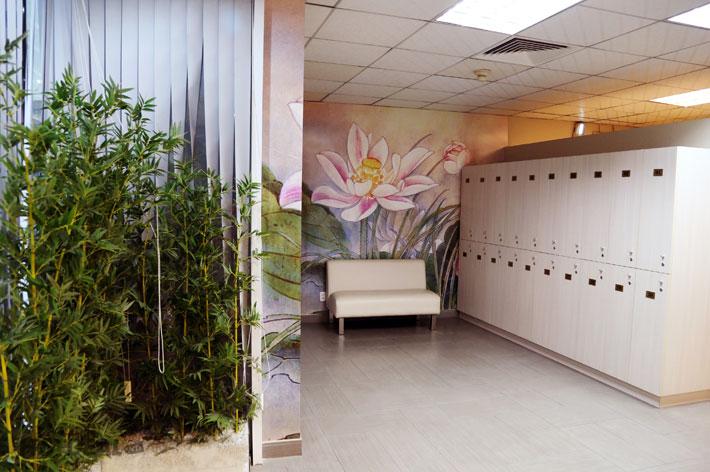 4 Tuần Tập Yoga - Không Giới Hạn Buổi Tập - Miễn Phí Sauna Tại Maya Yoga